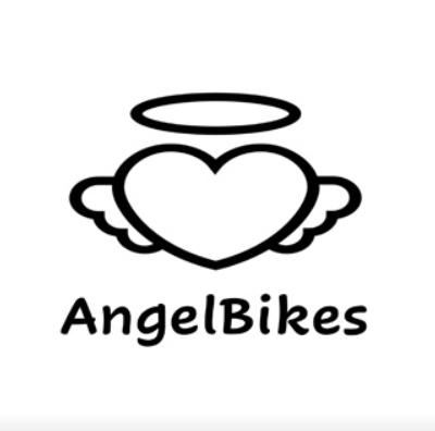Logo AngelBikes